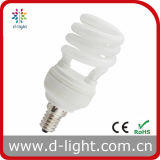 11W E14 Super Mini Energy Saving Lamp