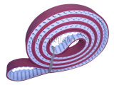 PU Timing Belt, Polyurethane Timing Belt, Timing Belt, PU Open End Belt