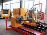 CNC Pipe Cutting Machine (CNCXG)