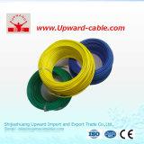 Copper Core PVC Insulated Electric Wire