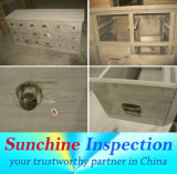 Efficient and Reliable Inspection Services for Home Furnishings and Furniture