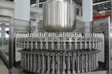 Chinese Mineral Water Filling Machine