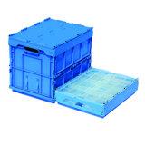 400 Series Folding Carton Collapsible Box