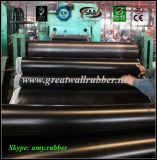 Neoprene Rubber Sheet Cr Outdoor Mat Roll Floor Mat Flooring