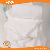Wholesale Cheap Custom Cotton Bath Towel (DPF052986)