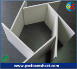 Wholesale Colorful Transparent Rigid PVC Sheet for Pharmaceutical Blister Packaging