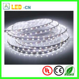 Modern Super Bright 22lm SMD2835 LED Strip Light (2835 LED Strip)