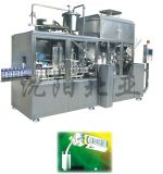 Gable Top Carton Beverage Filling Machines (BW-2500)