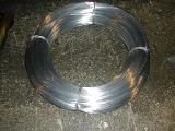 Hot Dipped Electro Galvanized Iron Wire (Q195)