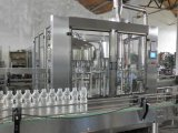 Mineral Water Botting Line