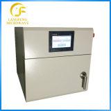 Microwave Ashing System Ashing Furnace