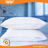 Cheap Hotel Pillows in White Factory Price