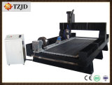 4 Axis CNC Router CNC Cylinder Engraving Machine