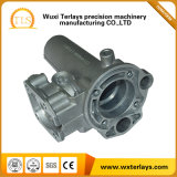 Good Quality CNC Customized Size Auto Parts and Motorcycle Parts