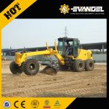Popular Xcm Gr215 215HP Motor Grader/Road Machinery
