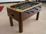 Soccer Table (KBP-009)