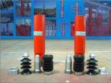 API Standard Hydraulic Stage Cementing Collar