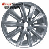 17 Inch Alloy Wheel Rim for Lexus with PCD 5X114.3