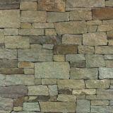 Slate Stone Wall Cladding Panel Decor