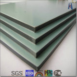 High Quality Decorative Fireproof Board
