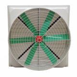 Extractor Fan/ Smock Extractor Fan/ Ventilation Fan/Wall Mounted Fan