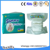Sunny Baby Disposable Baby Diapers
