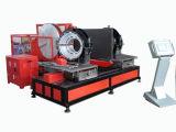 Workshop Fitting Welding Machine (SHG450/200)