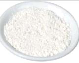 Metazachlor (2-chloro-N-(2, 6-dimethylphenyl) -N- (1H-pyrazol-1-ylmethyl)acetamide) 97%