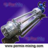 Jet Stream Mixer (PerMix, PJ)