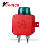 Alarm Sounder Waterproof Protection with Calling Indicator (KND13) Kntech