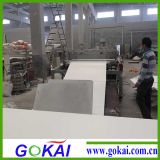 High Quality Kapa PVC Foam Board Us Sign Material