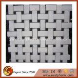 New Style Cheap Stone Mosaic