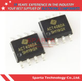 Act4060ash-T Sop-8 2A Step Down Converter IC Transistor