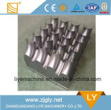 Mo-005 Bending Machine Use Punch Precision Stamping Moulds Price
