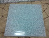 New Popular and Cheapest Grey Wall Tile Granite
