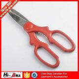 Top Quality Control Household Fancy Scissors
