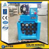 "1/4′′~ 2"" Hydraulic Press Machine for Hose Crimping Machine with Big Discount"