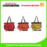 Popular Fashion Diaper Bag High Capacity Mummy Bag