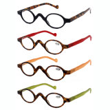 New Released Fashion Injection Design Reading Frames