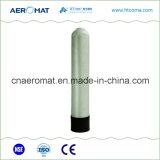 High Strength Pressure Water Filter Vessels
