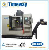 CNC Vertical Machining Center Machine (VMC series)