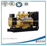 Shangchai Diesel Engine 60kw/75kVA Diesel Generator