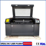 Hot Sale 1390 Acrylic & Wood CO2 Laser Engraving Cutting Machine