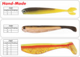 High Quality Hand Made Soft Fishing Lure