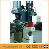 Hydraulic Plate Typing Machine with High Quality