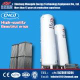15m3 Capacity Cryogenic Liquid Storage Tank