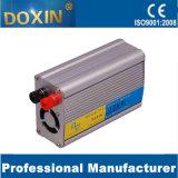 2015 Most Quality 150watt Pure Sine Wave AC DC Inverter
