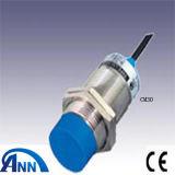 Cm30 Electric 12V Capacitance Proximity Sensor Switch