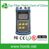 Optic Light Source Fiber Laser Source