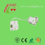 MR16 Gu5.3 CFL Lamp Downlight Energy Saving Light Lamp
